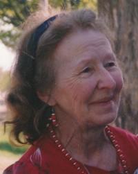 Germaine Blanchet Proulx  19282019  Décédé(e) le 31 juillet 2019 L'Islet originaire de SaintJeanPortJoli. avis de deces  NecroCanada