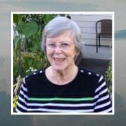 HIGGINS Marie Shirley  2019 avis de deces  NecroCanada