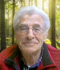 Jacques Pelletier  19312019  Décédé(e) le 1 août 2019 CapSaintIgnace originaire de SaintAdalbert de L'Islet. avis de deces  NecroCanada