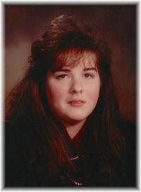 Jennifer Margaret Elkins  19732019 avis de deces  NecroCanada