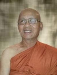 Khamleuang Insisienmay  1946  2019 (73 ans) avis de deces  NecroCanada