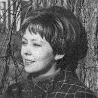 Lynda Isabel Jane Garner of Turkey Point Ontario  April 1 1943  July 29 2019 avis de deces  NecroCanada