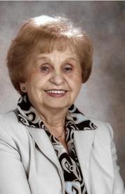 Mme Gertrude Maltais Banford  2019 avis de deces  NecroCanada