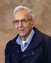 Ozie Harrison  October 29 1927  July 31 2019 (age 91) avis de deces  NecroCanada