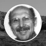 PRESCESKY Peter Leon  2019 avis de deces  NecroCanada