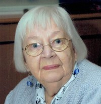 Phyllis June Scott Raybould  February 11 1934  July 29 2019 (age 85) avis de deces  NecroCanada