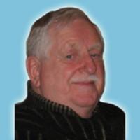 Rejean Fontaine  2019 avis de deces  NecroCanada