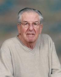 Robert Bob Walter Chase  April 28 1929  August 1 2019 (age 90) avis de deces  NecroCanada