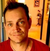 Scott Jurchison  Wednesday July 31st 2019 avis de deces  NecroCanada
