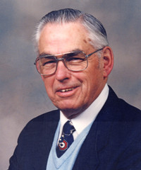 Tom Maurice Rodney Reynolds  May 29 1927  July 30 2019 (age 92) avis de deces  NecroCanada