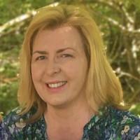 VICO Kimberley Dawn  — avis de deces  NecroCanada