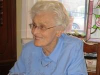 Annie Elizabeth 'Beth'
