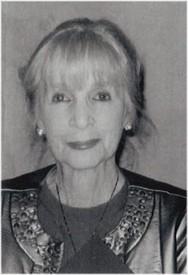 Barbara Louise Dunphy  19362019 avis de deces  NecroCanada