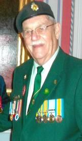 Douglas Clifford  10 juillet 1929