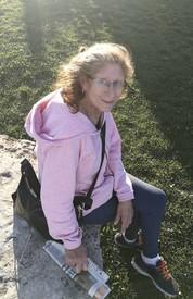 Glenda Gail Theriault  August 20 1955  August 2 2019 (age 63) avis de deces  NecroCanada