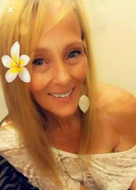 KATHY PHILLIPS  August 01 2019 avis de deces  NecroCanada