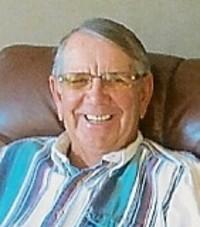 Leonard Belliveau  July 29 2019 avis de deces  NecroCanada