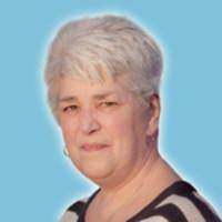 Suzette Thibert  2019 avis de deces  NecroCanada