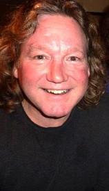 Blair Gordon Calder  May 31 1965  July 31 2019 (age 54) avis de deces  NecroCanada
