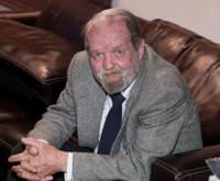 Bruce Mason  2019 avis de deces  NecroCanada