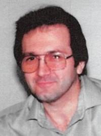 Rejean Hardy  1952  2019 (67 ans) avis de deces  NecroCanada