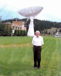 Richard Dick Butler  July 19 1939  August 2 2019 (age 80) avis de deces  NecroCanada