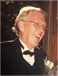 Thackray Peter Edward  July 31st 2019 avis de deces  NecroCanada