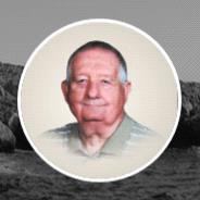 Wayne Leon Peter Catton  2019 avis de deces  NecroCanada