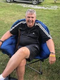 Brian Andrew Wilson  2019 avis de deces  NecroCanada