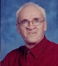 Clarence James Schwartz  Thursday June 20th 2019 avis de deces  NecroCanada