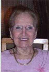 Denise Plante  3 août 2019 avis de deces  NecroCanada