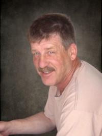 Eric Norman Fry  January 2 1958  July 24 2019 (age 61) avis de deces  NecroCanada