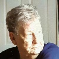 Gertrude Theresa Parsons  2019 avis de deces  NecroCanada