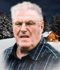 Gustave Miousse  2019 avis de deces  NecroCanada