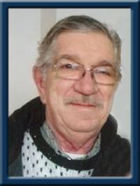Hubbard; Joseph Cecil  2019 avis de deces  NecroCanada