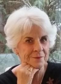 LEGROS POULIN Jocelyne  1944  2019 avis de deces  NecroCanada
