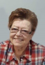 Labbe Pauline Champagne1940-2019 avis de deces  NecroCanada