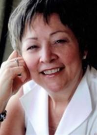Lorraine Cregheur Deshaies  1943  2019 (75 ans) avis de deces  NecroCanada