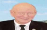 Mr Michel Daunais 1946 - 2019 avis de deces  NecroCanada