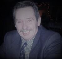 Wayne J T Duquette  2019 avis de deces  NecroCanada