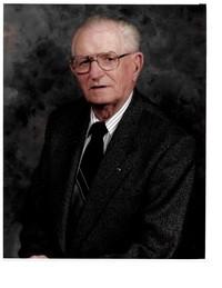 Bruce Carl Lotts  1927  2019 (age 91) avis de deces  NecroCanada