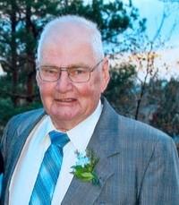 David John Wagner  Monday August 5th 2019 avis de deces  NecroCanada