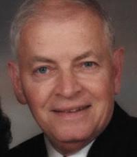 David Roy Wilson  Sunday August 4th 2019 avis de deces  NecroCanada