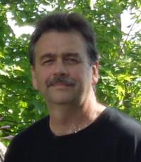 Denis Proulx  26 avril 1960 – 03 août 2019