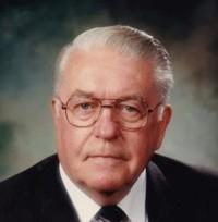 Dr Charles Campbell  19262019 avis de deces  NecroCanada