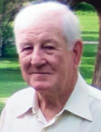 Frederick John Fred