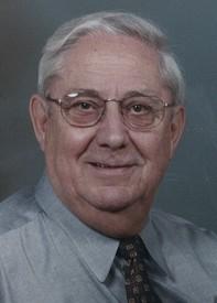 G Leslie GAINOR  August 26 1926  July 31 2019 (age 92) avis de deces  NecroCanada