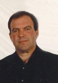 Ghislain Brochu  (1959  2019) avis de deces  NecroCanada
