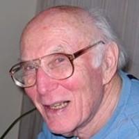 Harry Hank Goldstein  Monday August 05 2019 avis de deces  NecroCanada