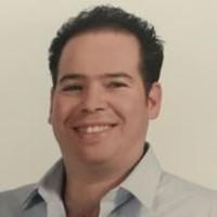 Jason Paul  Monday August 05 2019 avis de deces  NecroCanada